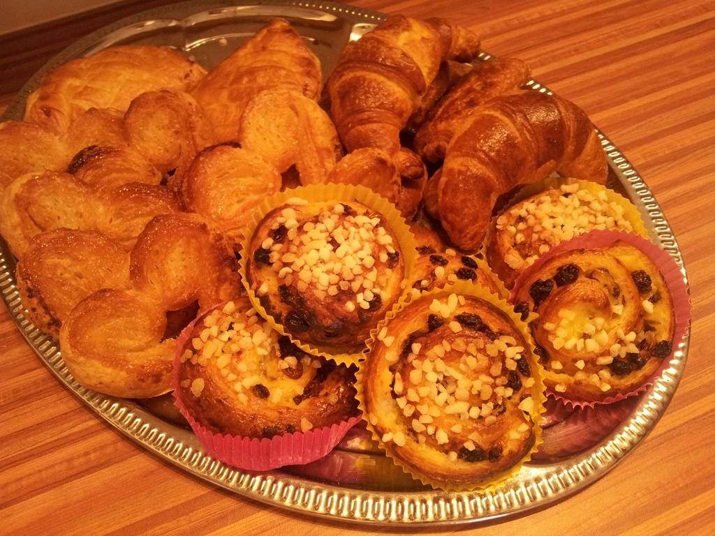 cours et ateliers pâtisserie à bordeaux
