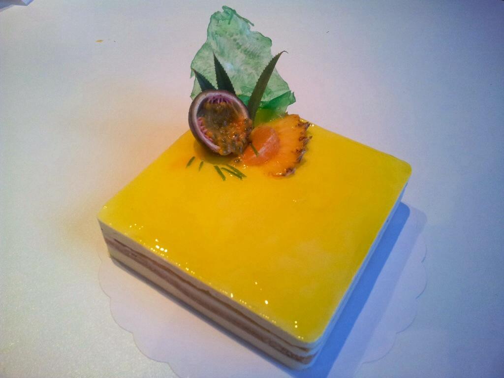 école de cours pâtisserie la sucrière bordeaux gironde à domicile
