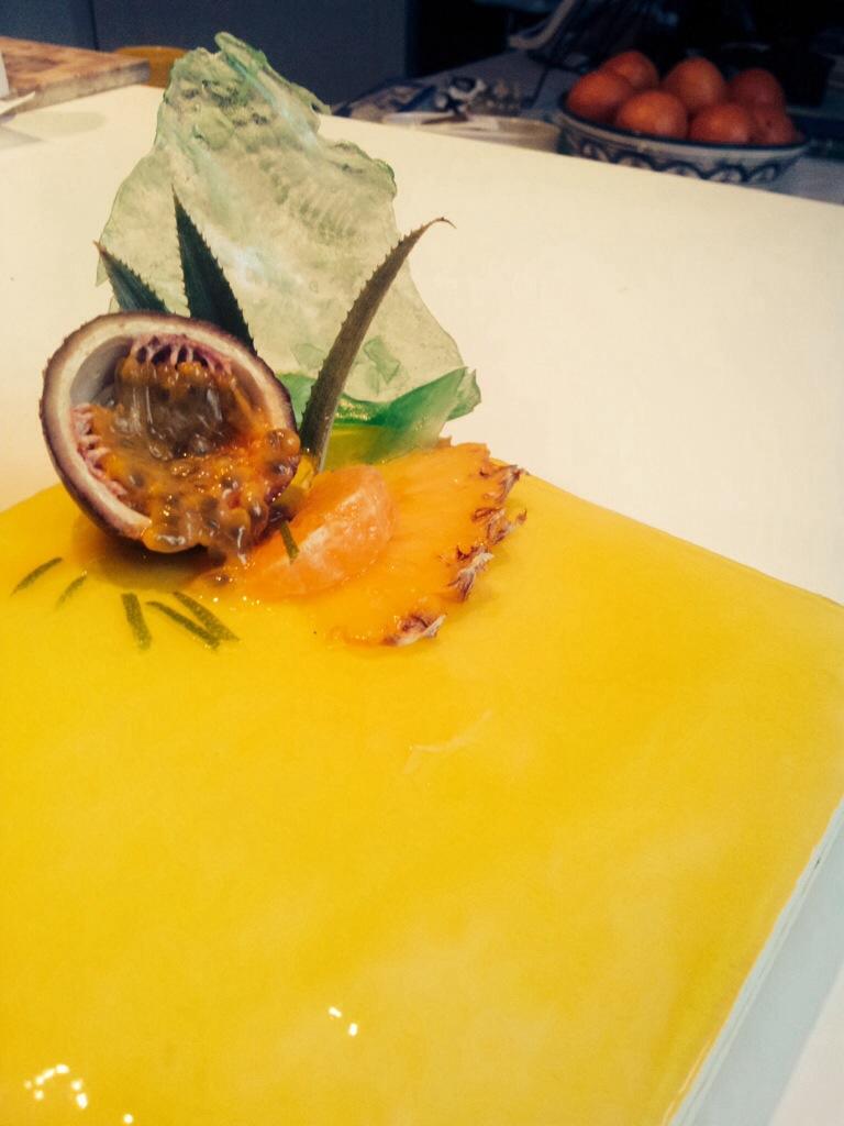 cours pâtisserie la sucrière bordeaux gironde à domicile