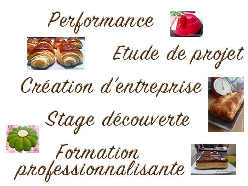 formation professionnelle Bordeaux