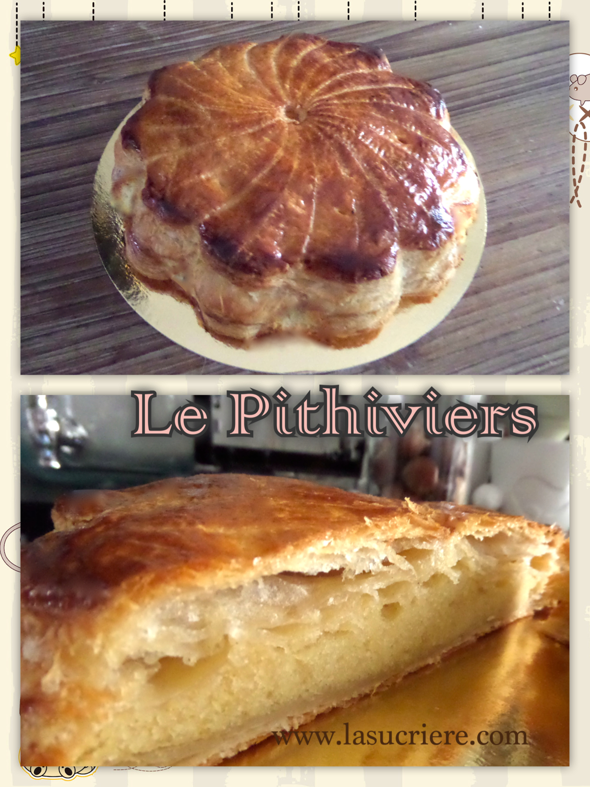 pithiviers 1er mai 2015