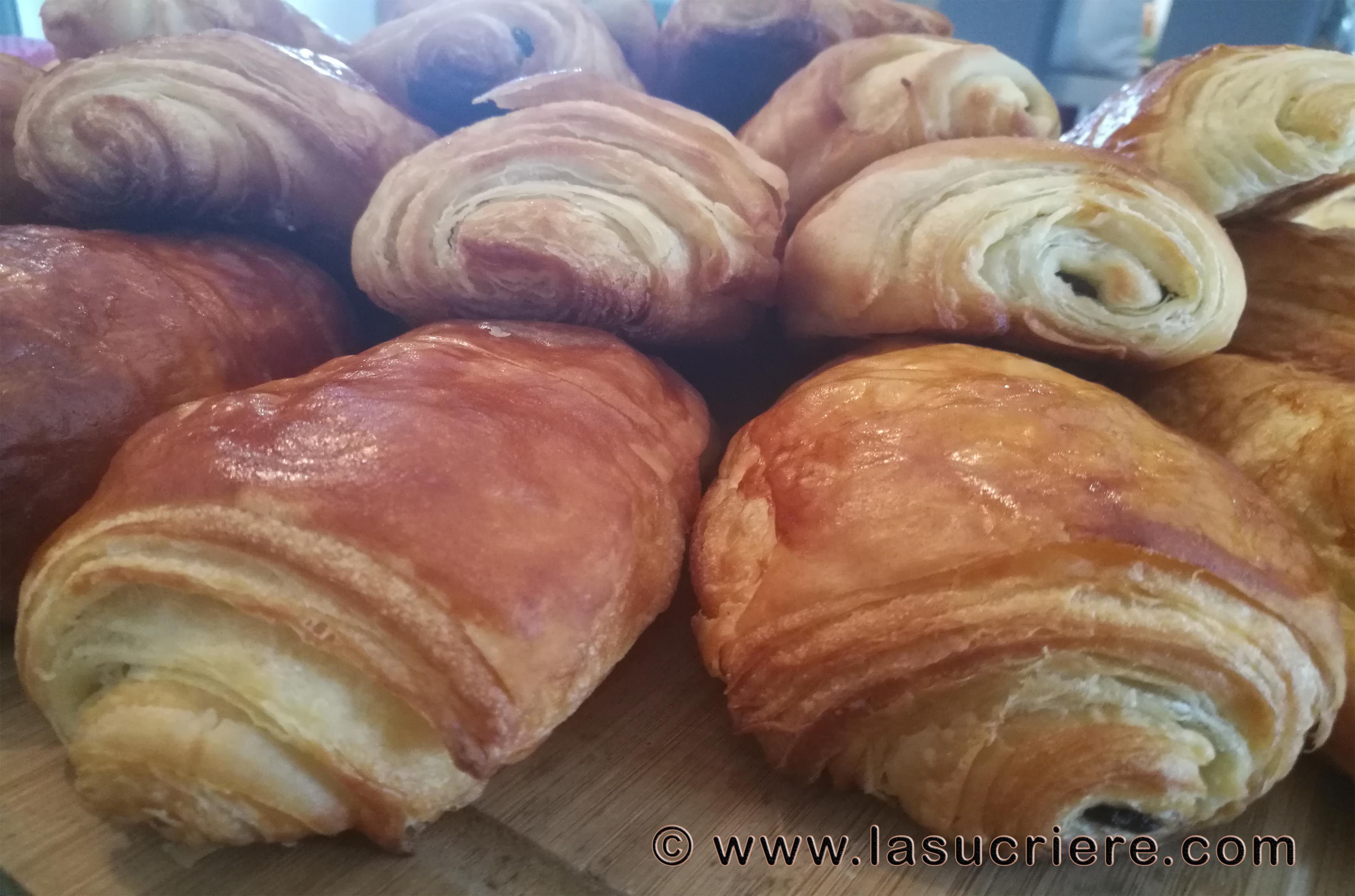 Aide CAP pâtissier (e) candidature libre